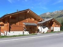 Holiday apartment 11734 for 6 persons in Verbier