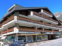 Holiday apartment 11773 for 2 persons in Verbier