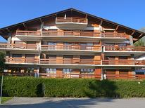 Holiday apartment 11784 for 6 persons in Verbier