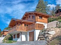 Villa 11938 per 8 persone in Nendaz