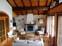 Ferienhaus 11984 für 6 Personen in Ovronnaz