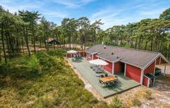 Ferienhaus 110011 für 6 Personen in Sommerodde