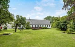 Ferienhaus 110018 für 12 Personen in Povlsker