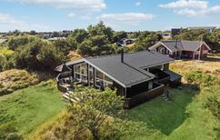 Villa 110024 per 6 persone in Rindby