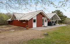 Ferienhaus 110046 für 8 Personen in Rindby