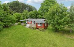 Ferienhaus 110059 für 6 Personen in Spodsbjerg