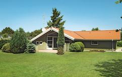 Holiday home 110098 for 9 persons in Hummingen