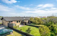 Villa 110111 per 4 persone in Højen