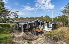 Holiday home 110151 for 6 persons in Sønder Vorupør