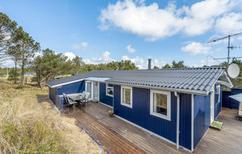 Ferienhaus 110152 für 4 Personen in Sønder Vorupør