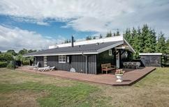 Ferienhaus 110180 für 6 Personen in Øster Hurup