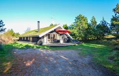 Holiday home 110193 for 7 persons in Bolilmark