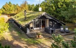 Maison de vacances 110193 pour 7 personnes , Bolilmark