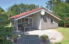Ferienhaus 110213 für 8 Personen in Vejby Strand