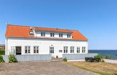 Appartement 110291 voor 4 personen in Sandvig