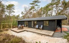 Casa de vacaciones 110310 para 4 personas en Dueodde