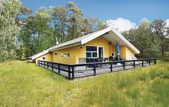 Maison de vacances 110323 pour 8 personnes , Dueodde