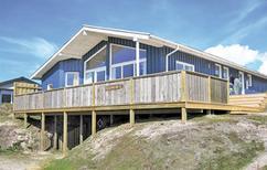 Casa de vacaciones 110385 para 6 personas en Rindby