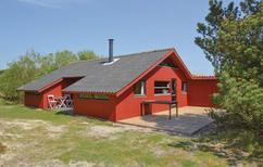 Ferienhaus 110424 für 6 Personen in Nyby Strand