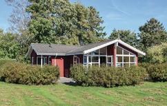 Dom wakacyjny 110465 dla 6 osób w Fredmose