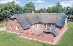 Ferienhaus 110731 für 12 Personen in Marielyst