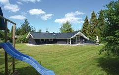 Holiday home 110748 for 10 persons in Elkenøre