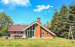Holiday home 110840 for 6 persons in Elkenøre