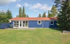 Ferienhaus 110859 für 6 Personen in Marielyst
