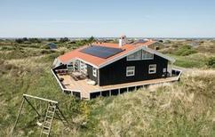 Maison de vacances 110982 pour 14 personnes , Nørlev Strand