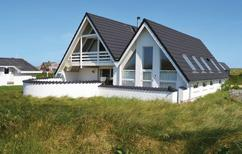 Holiday home 111155 for 8 persons in Agger