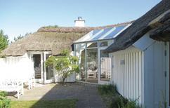 Rekreační dům 111226 pro 8 osob v Grønnestrand