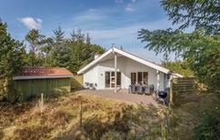 Maison de vacances 111234 pour 8 personnes , Klitmøller