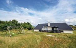 Maison de vacances 111235 pour 10 personnes , Sønder Vorupør