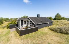 Ferienhaus 111255 für 6 Personen in Nørre Vorupør