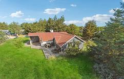 Ferienhaus 111277 für 6 Personen in Nørre Vorupør