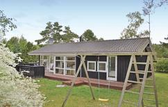 Holiday home 111350 for 8 persons in Begtrup Vig