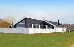 Ferienhaus 111372 für 10 Personen in Øerne