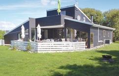 Vakantiehuis 111379 voor 11 personen in Øerne