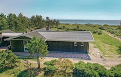 Holiday home 111435 for 8 persons in Øerne