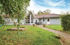 Villa 111453 per 7 persone in Begtrup