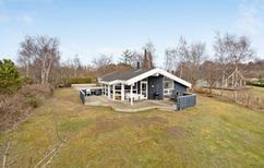 Ferienhaus 111491 für 6 Personen in Gjerrild Nordstrand