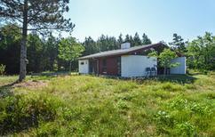 Vakantiehuis 111513 voor 6 personen in Sønderby