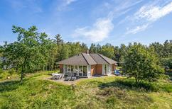Maison de vacances 111541 pour 8 personnes , Sønderby