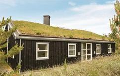 Casa de vacaciones 111542 para 8 personas en Bolilmark