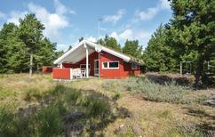 Casa de vacaciones 111544 para 6 personas en Bolilmark