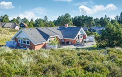 Vakantiehuis 111547 voor 10 personen in Sønderby