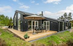 Ferienhaus 111561 für 6 Personen in Sønderby