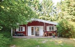 Ferienhaus 111576 für 4 Personen in Arrild