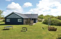 Holiday home 111588 for 8 persons in Bolilmark