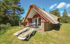 Holiday home 111608 for 6 persons in Sønderby